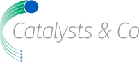 Catalysts & Co logo