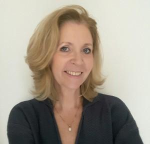 Nora Van Dijk