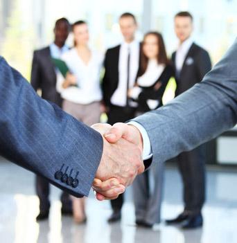 Comment mettre le client au centre des préoccupations de l'équipe