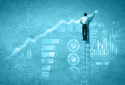 Comment créer une communauté d'intérêt managérial ?