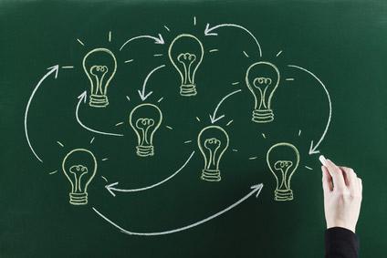 Comment développer la coopération et introduire plus de transversalité dans la culture managériale de l'entreprise