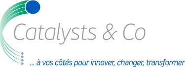 Catalysts And Co