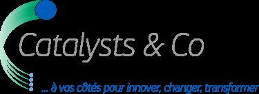 Catalysts & Co